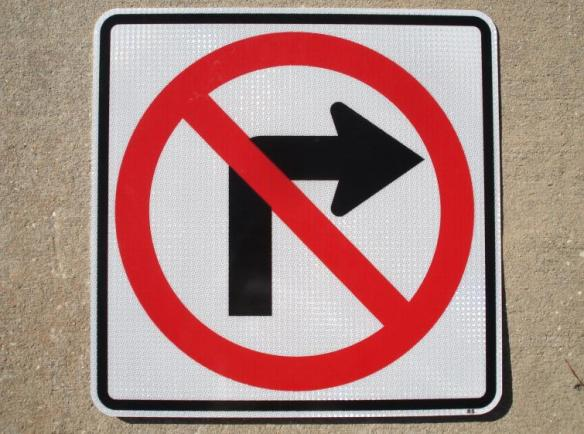 right_turn_prohibited_sign_R3-1_large