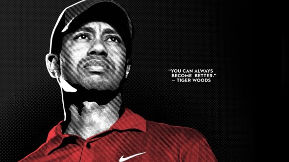 tiger-woods-hd-wallpapers-1024x576