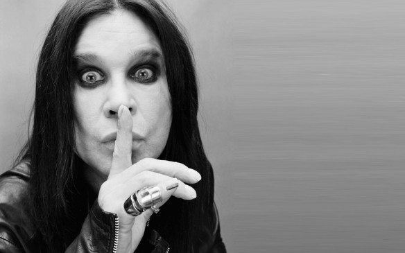 ozzy_osbourne_hd_wallpaper-wide-1024x640